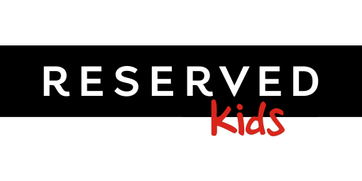 6_reserved_kids_logo.png