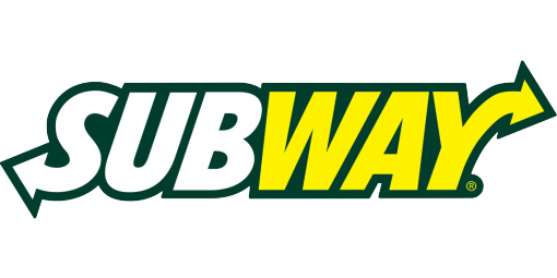 Subway_contour.png