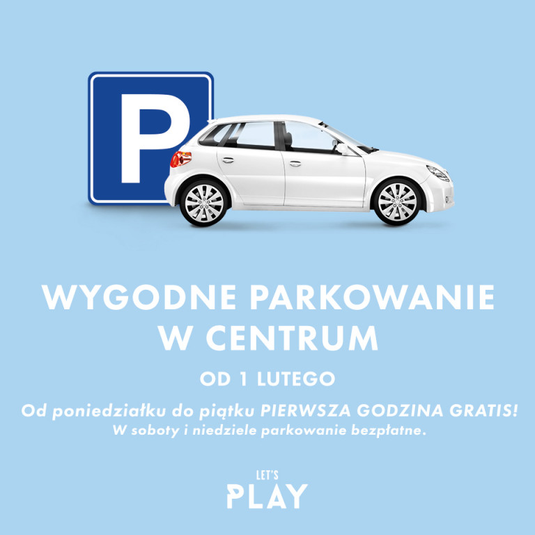 Lublin_parking_960x960px.jpg