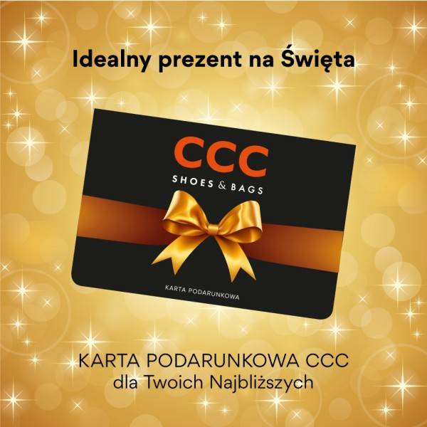 CCC_AW17_digital_PR_christmas_gift_card_960x960.jpg