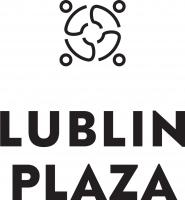 new balance lublin plaza