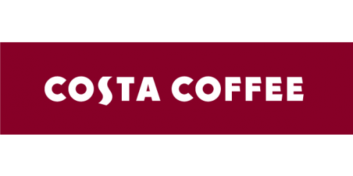 Costa_Coffee_Logo_White_on_Red1.png