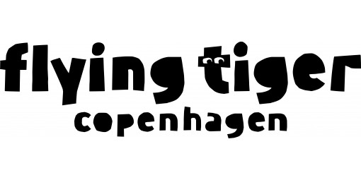 Large_flying_tiger_copenhagen_Wide_Black_Overprint_CMYK.jpg