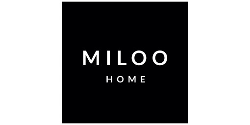 _MILOO_LOGO_BLACK.jpg
