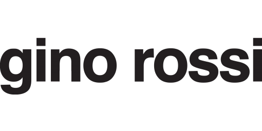 gino_rossi.png