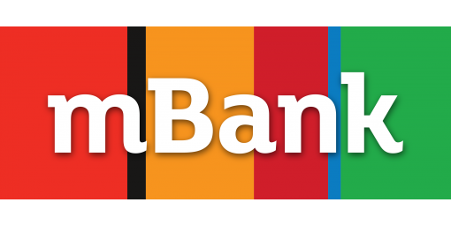 mbank_mass_logo_LABEL_fc_CS5.png