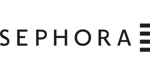 sephora_org.png